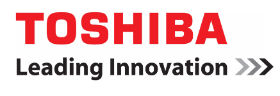 Toshiba Leading Innovation Logo1